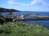 St Abbs Cottage